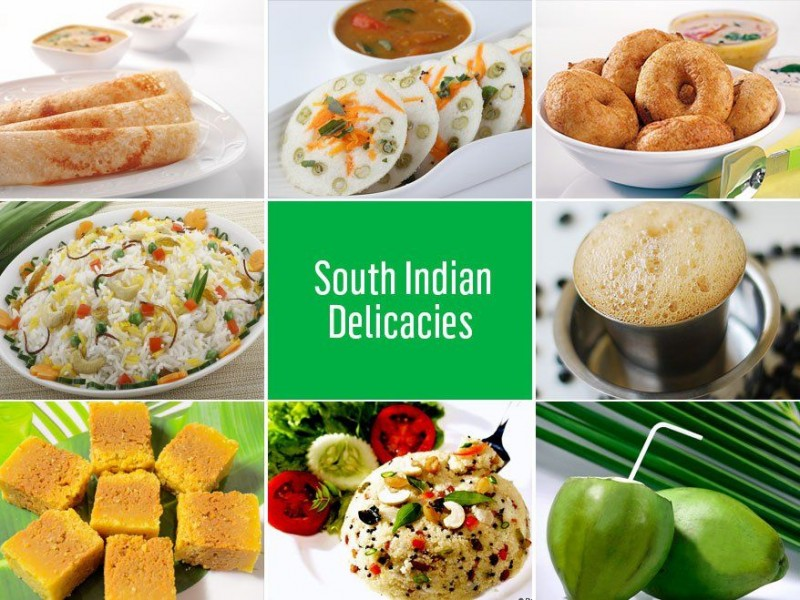 North-Indian-Food-and-South-Indian-Food-800x600