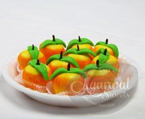 Spl.khova- apple