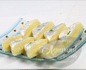 malai sandwhich