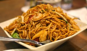 chinese-food-m