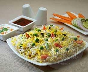 var-rice